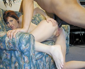 Hot Homemade MILF Porn Pictures