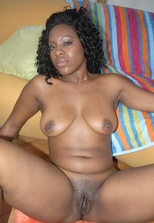 Hot MILF Nipple Piercing Porn Pictures
